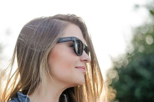 gowood-sunglasses-rosecitystyleguide-summer-beach-style-8