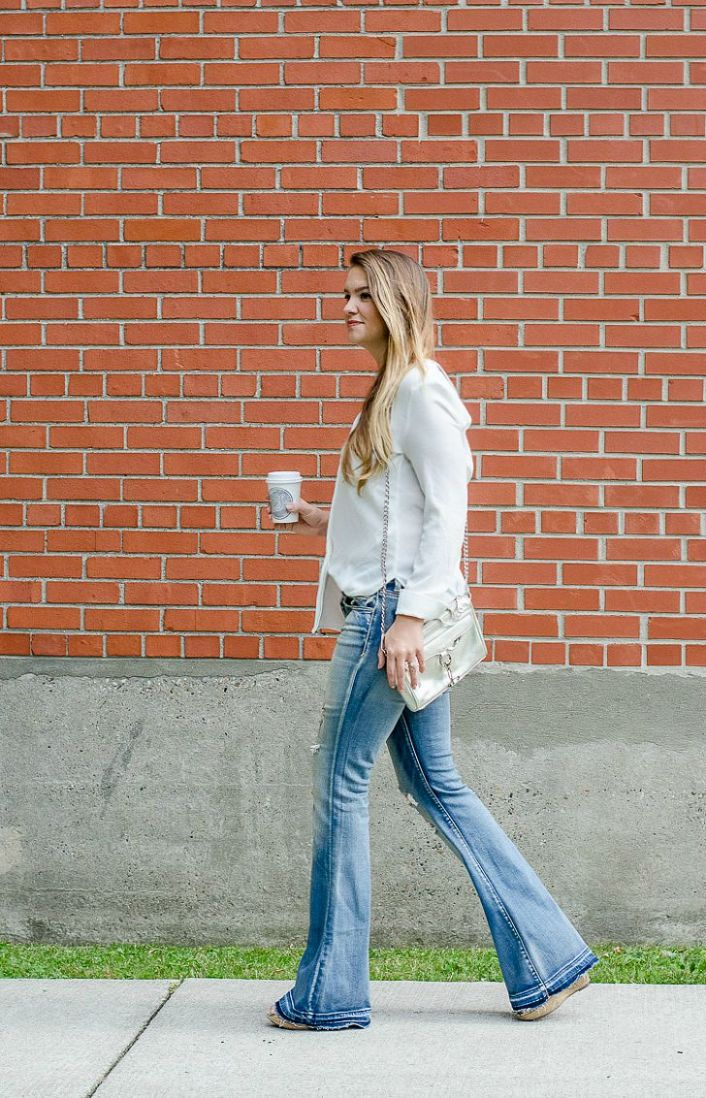 Jean-flares-fall-fashion-rosecitystyleguide-outfit-walkerville-canadian-fashion-blog