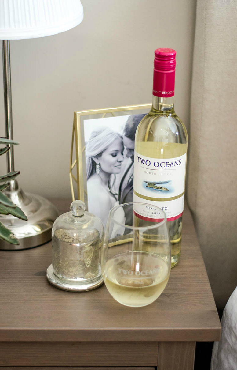 Two-oceans-moscato-what-to-pack-mexico-spring-break-rosecitystyleguide-6