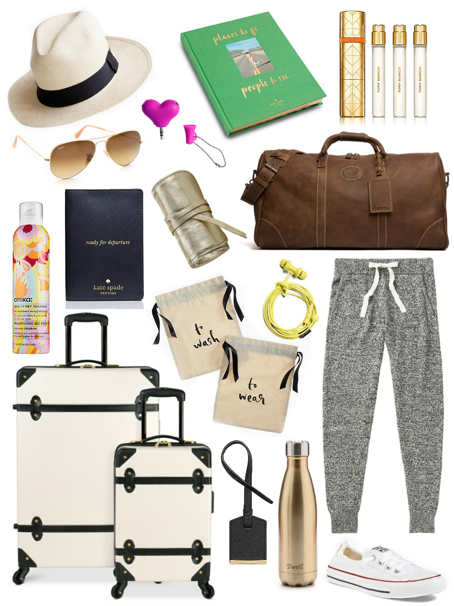 traveler-gift-guide-wanderer-rosecitystyleguide-holiday-gifts-travel