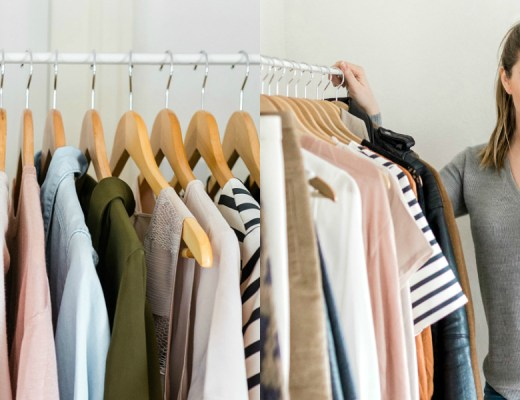 Home-outfitters-rosecitystyleguide-closet-edit-organization-wardrobe
