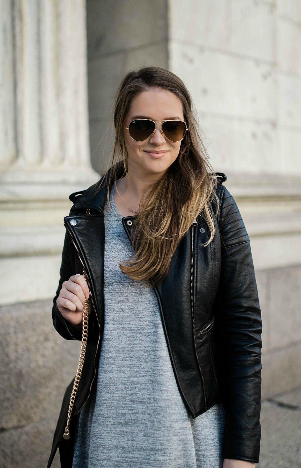 leather-jacket-over-the-knee-boots-ray-ban-canadian-blogger-style-fashion-outfit-rosecitystyleguide-3
