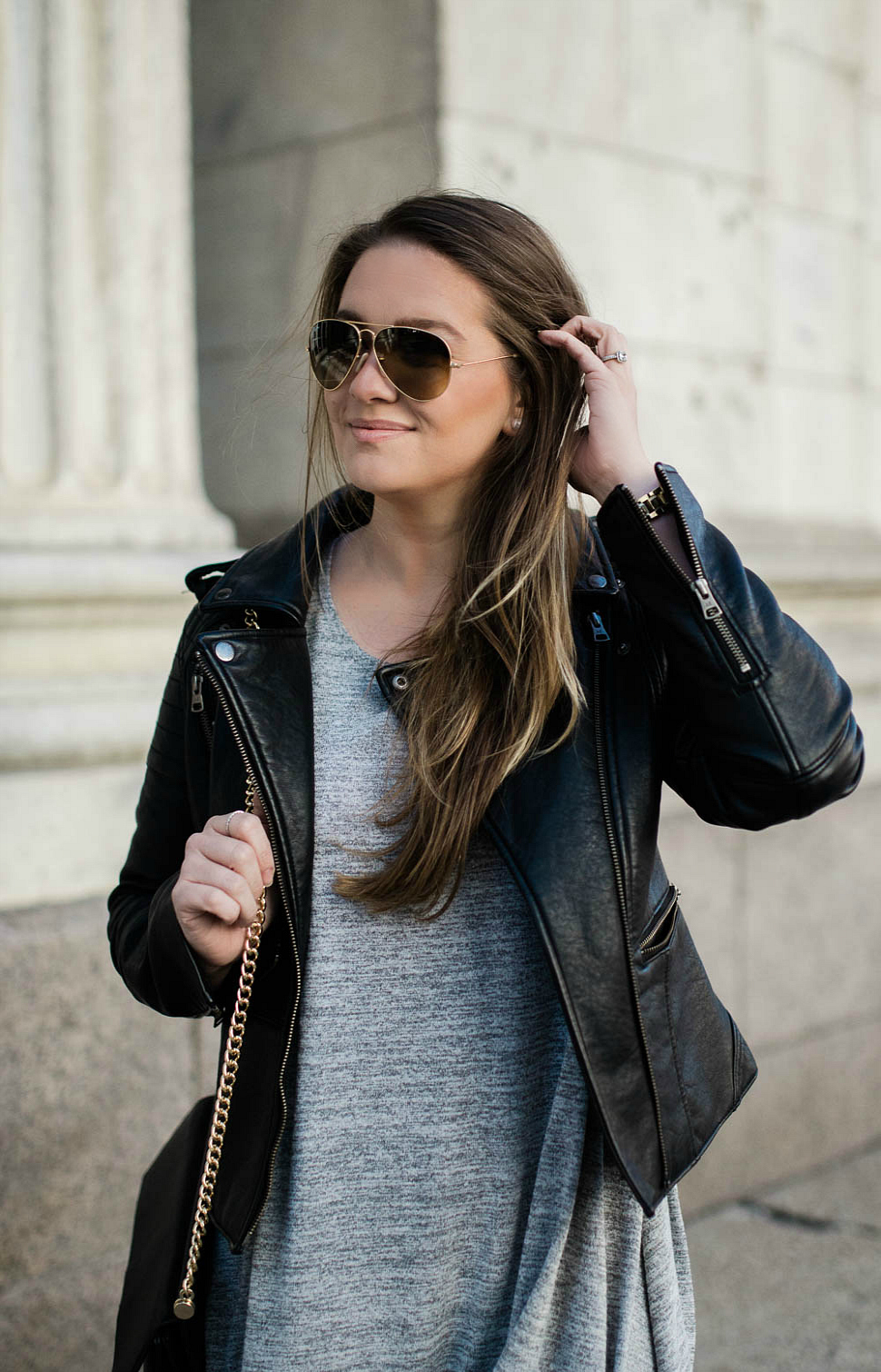 leather-jacket-over-the-knee-boots-ray-ban-canadian-blogger-style-fashion-outfit-rosecitystyleguide-4