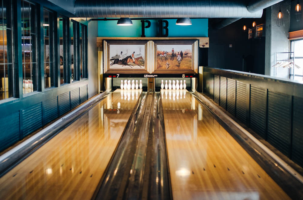 PunchBowlSocial-detroit-city-guide-rosecitystyleguide-places-to-goPunchBowlSocial-detroit-city-guide-rosecitystyleguide-places-to-go
