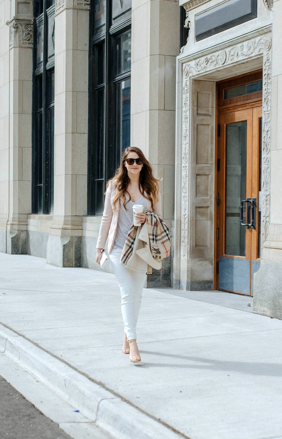 Workwear-office-style-outfit-working-girl-spring-fashion-monday-friday-rosecitystyleguide-fashionblog-lifestyle-blog-windsor