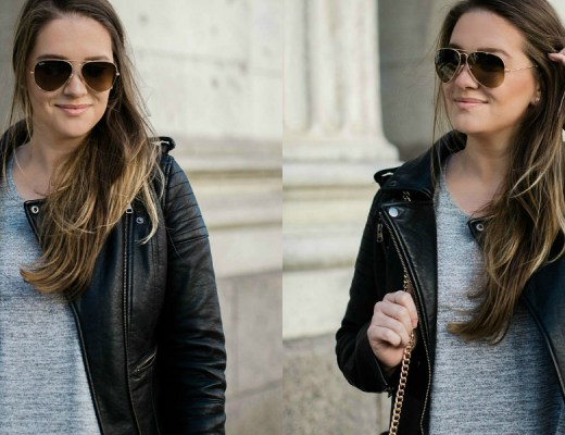 leather-jacket-over-the-knee-boots-ray-ban-canadian-blogger-style-fashion-outfit-rosecitystyleguide-6
