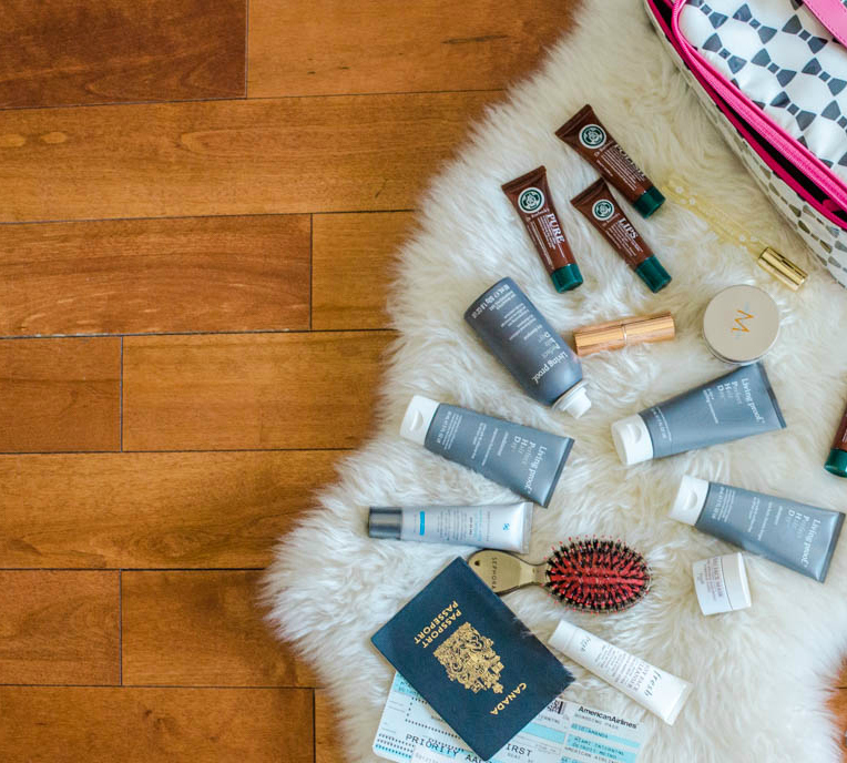 travel-beauty-essentials-makeup-skincare-wanderlust-review-fresh-skinceuticals-livingproof-3 - Copy