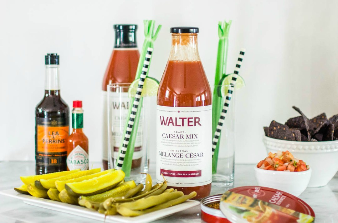 walter-caesar-mix-cocktail-summer-recipe-rosecitystyleguide-drink-canadian - Copy