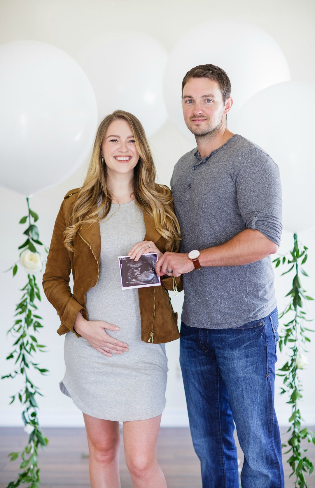 pregnancy-announcement-fashion-lifestyle-blogger-canadian-maternity-rose-city-style-guide-16