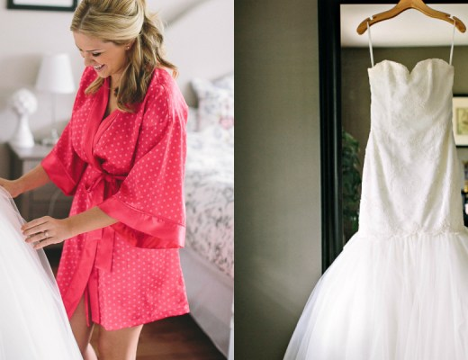 Cold season hacks with home outfitters rose city style for Sell preowned wedding dress