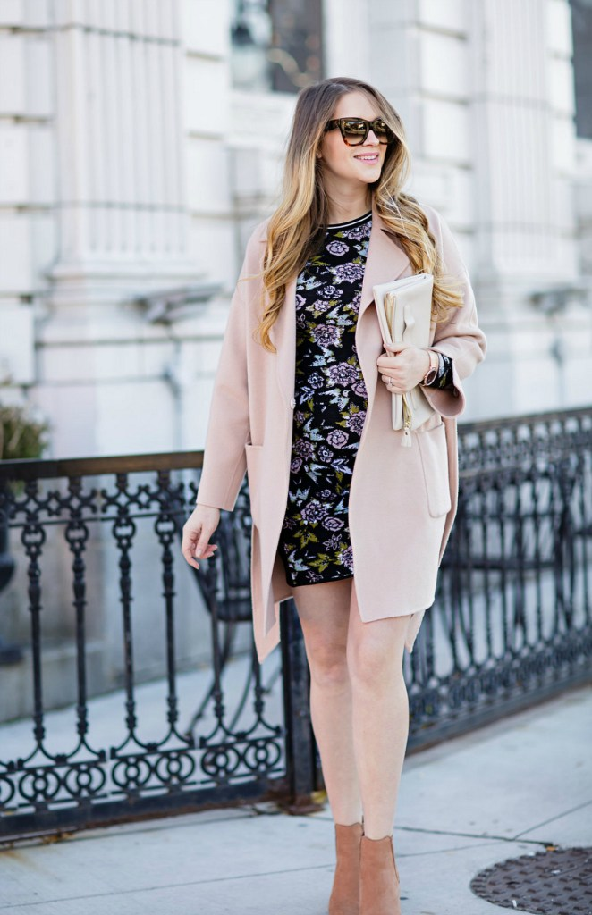 marc-cain-dress-wrap-coat-maternity-outfit-pregnancy-fall-rose-city-style-guide-11