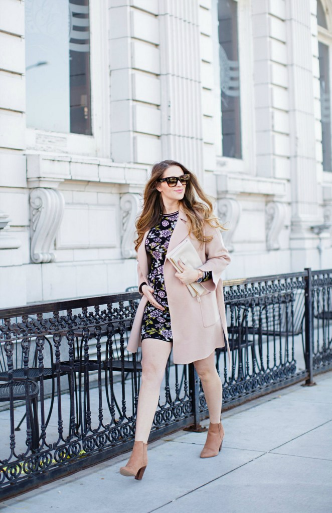 marc-cain-dress-wrap-coat-maternity-outfit-pregnancy-fall-rose-city-style-guide-13