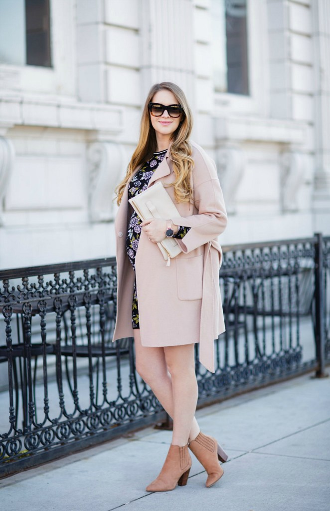 marc-cain-dress-wrap-coat-maternity-outfit-pregnancy-fall-rose-city-style-guide-4