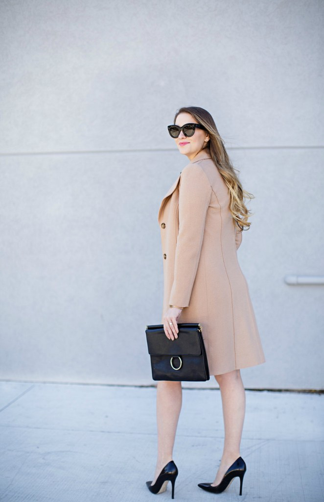 marc-cain-bow-dress-camel-coat-celine-caty-sunglasses-maternity-style-pregnancy-outfit-rosecitystyleguide-10