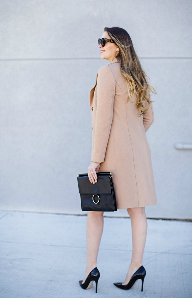 marc-cain-bow-dress-camel-coat-celine-caty-sunglasses-maternity-style-pregnancy-outfit-rosecitystyleguide-9