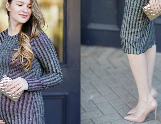 pregnancy-holiday-outfit-maternity-new-years-eve-dress-rosecitystyleguide-christmas-style-ltkbump-12