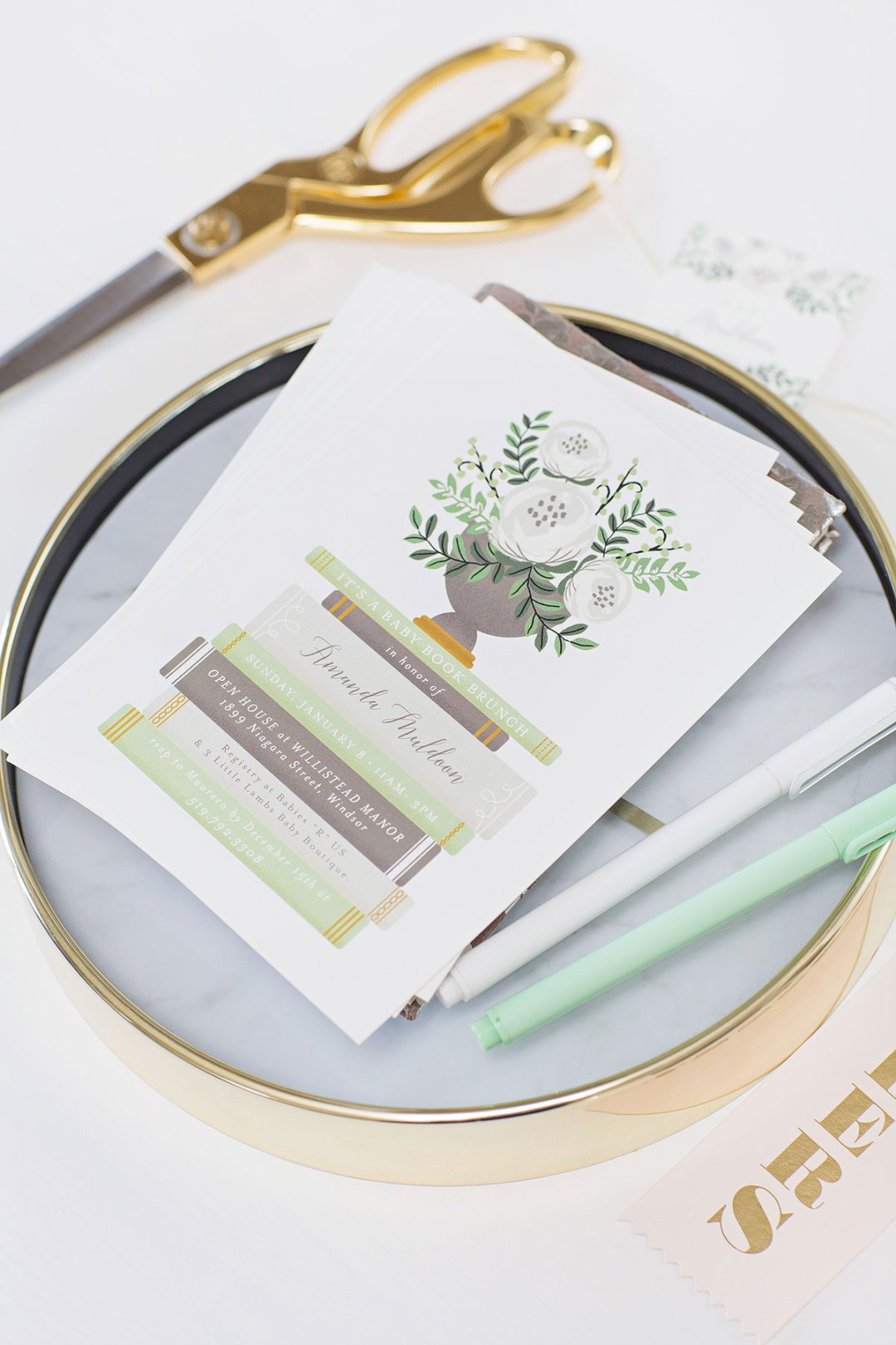 rose-city-style-guide-minted-shower-invites-windsor-windsor-toronto-blogger-eryn-shea-photography-01