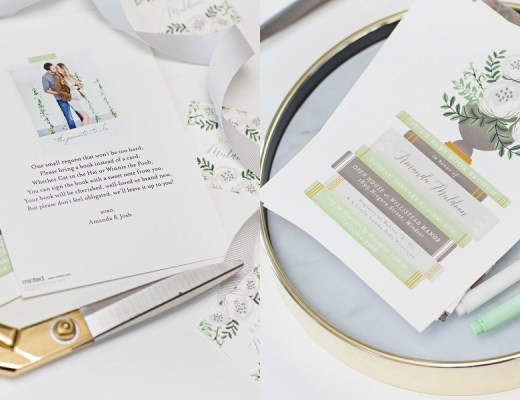 rose-city-style-guide-minted-shower-invites-windsor-windsor-toronto-blogger-eryn-shea-photography-12