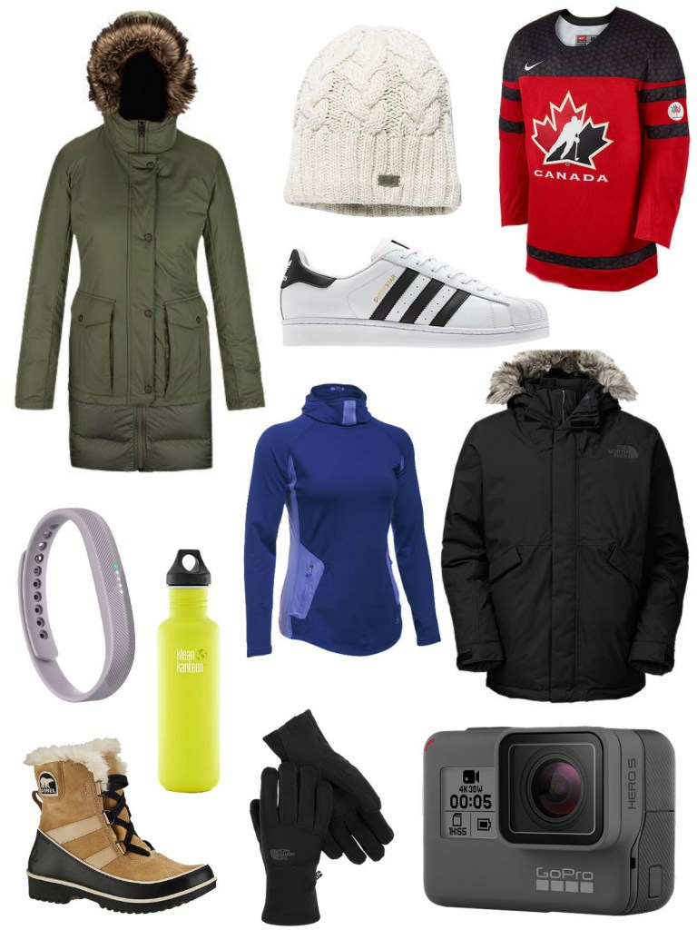 sport-chek-gift-guide-athele-active-rosecitystyleguide-2016-5