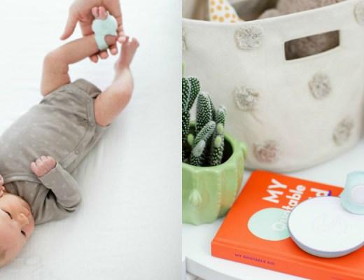 owlet-rosecitystyleguide-canadian-blogger-baby-essentials-newborn-musthaves-review-9