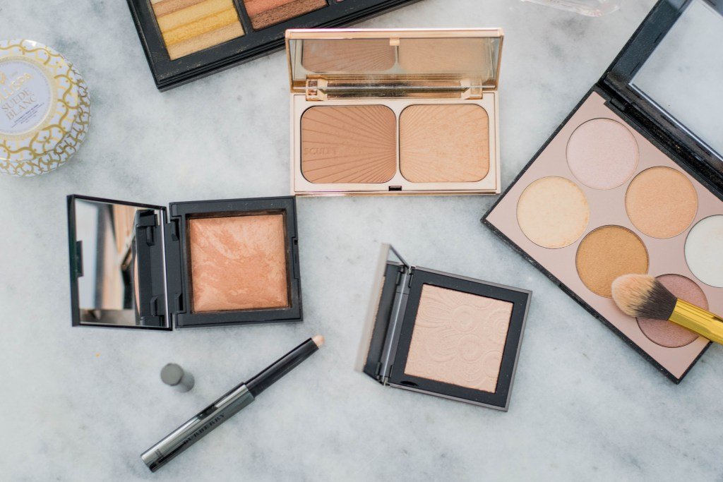 Best-Highlighters-beauty-makeup-rosecitystyleguide (1 of 8)