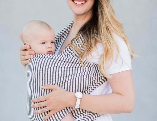 solly-baby-wrap-how-to-rosecitystyleguide-baby-wrap-guide