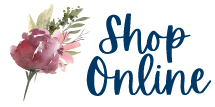 Shop Online Graphic