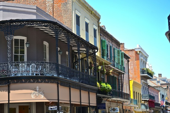 haunted_new_orleans_2