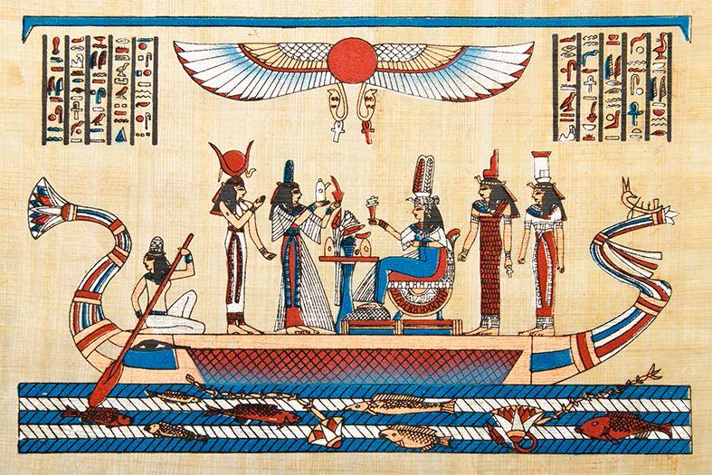 self-adhesive-egyptian-wall-egypt-decorating-photo-wall-mural-wallpaper-peel-and-stick-art-101-2-665-p