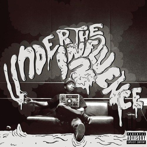 Domo Genesis: Under The Influence 2 Review