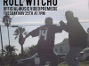 "Phora ""Roll Witchu"" ft Dizzy Wright"