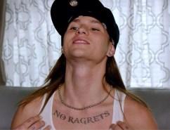 no-ragrets-tattoo