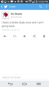 Screenshot_2015-01-25-22-56-02