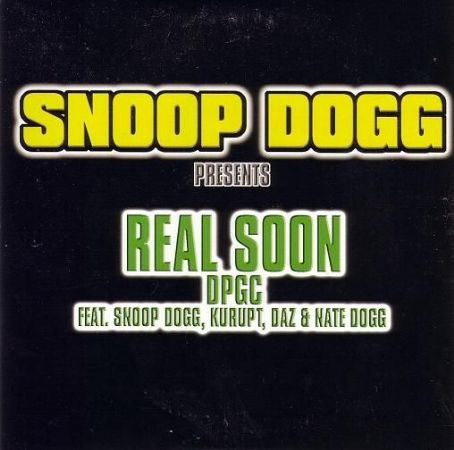 "#ThrowbackThursday: DPGC ""Real Soon"""
