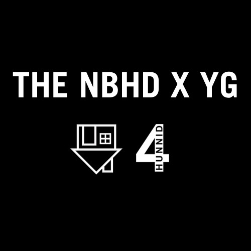 "The Neighborhood ft YG ""Dangerous Video"""