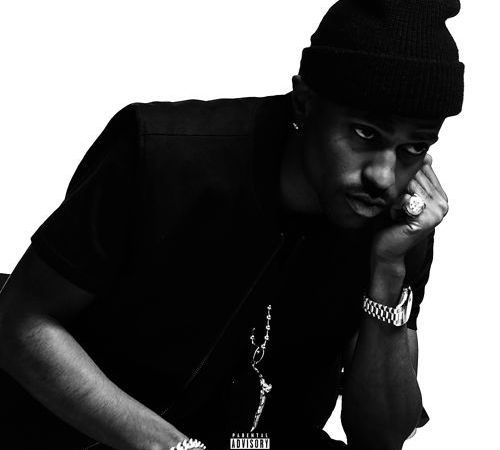 "Big Sean – ""Me Myself And I (Freestyle)"""