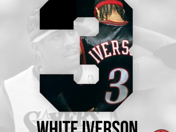 """World-Wide Wednesday: Post Malone """"White Iverson"""""""