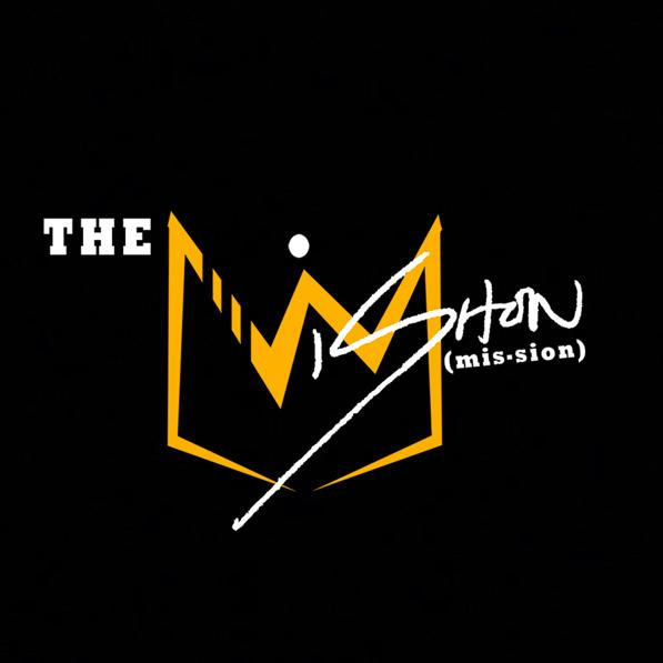 """Mishon """"02.04.15"""" EP"""