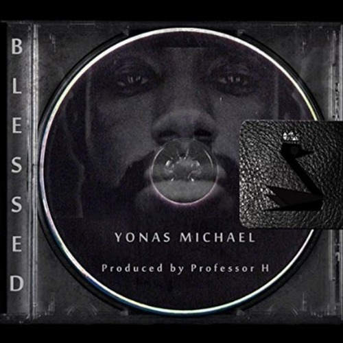 "Yonas Michael ""Blessed"""