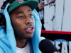 Big Boy Interviews Tyler, The Creator