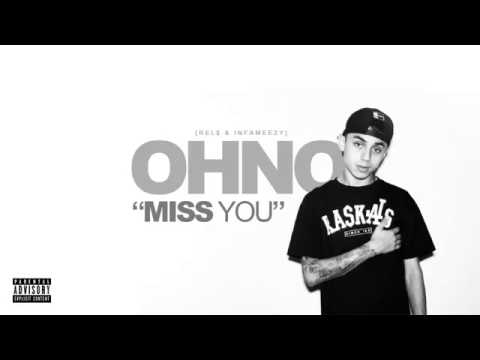 """OHNO """"Miss You"""" Video"""