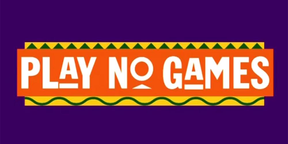 """Big Sean """"Play No Games"""" Video"""