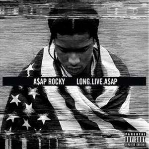 asap-rocky-cover