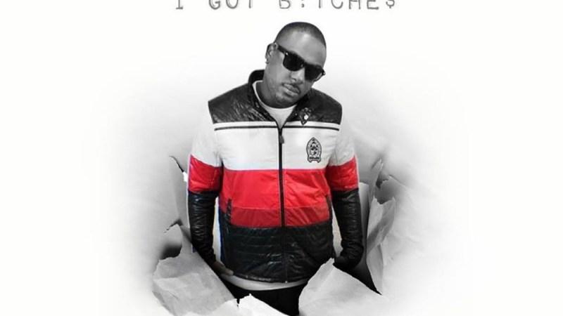 "Draft x Omar Aura x Syrup ""I Got B*tches"" Video"