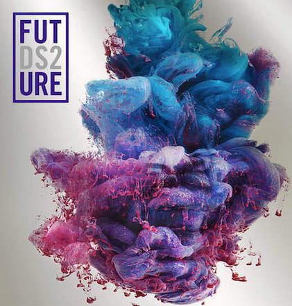 "Future and Drake want to know ""Where Ya At"""