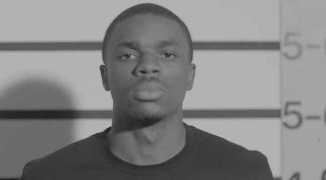 "Vince Staples Announces ""Circa '06"" Tour"