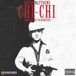 """A$ton Matthews """"Chi Chi"""""""