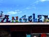 Rosecrans Avenue Recap: Bestreet Weeknd 2015