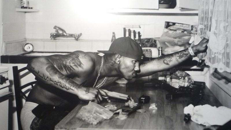The Game Screens Documentary 2 Film in NY