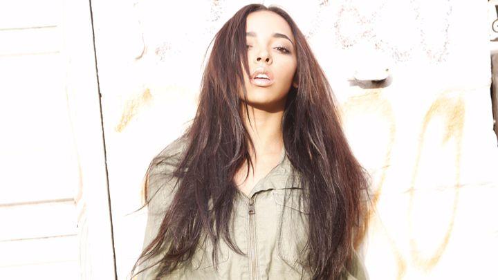 Tinashe – 'Joyride' Album Trailer